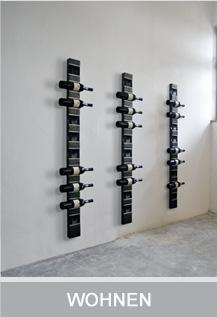 wissmann raumobjekte produkte. Black Bedroom Furniture Sets. Home Design Ideas